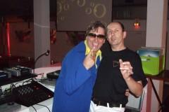 2008-30 Jahre Disco