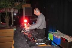 2010-Disco Summer Jam
