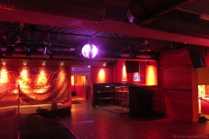 2011-Disco Love Party Juli