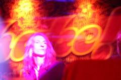 trinity-party-juli-2011-052a