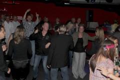 trinity-party-juli-2011-082a